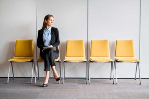 Outsourcing and its impact on future recruitment